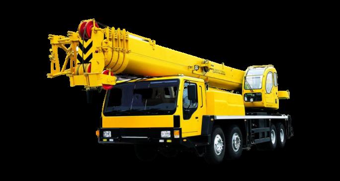 crane-png-5a3676151c7e64.5509319015135186131167-removebg-preview